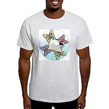 Agility Papillon T-Shirt