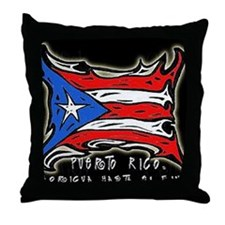 93558 Throw Pillow