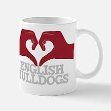 EB-hand-heart Mug