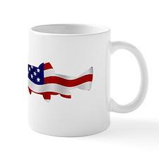 lefty for president Mug