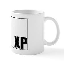 SCCA-XP Mug