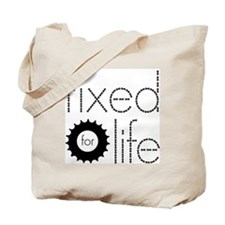 fixedforlife Tote Bag