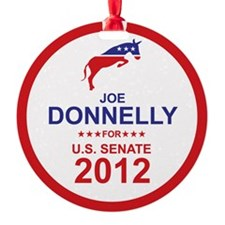 2012_joe_donnelly_main Ornament