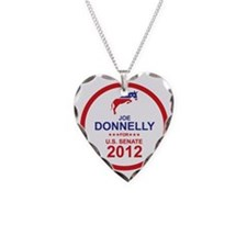 2012_joe_donnelly_main Necklace