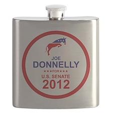 2012_joe_donnelly_main Flask