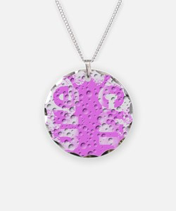ff016 Necklace