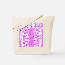 ff016 Tote Bag
