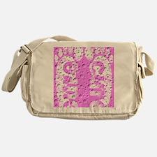 ff016 Messenger Bag