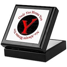 OYMYNAMN-borderless Keepsake Box