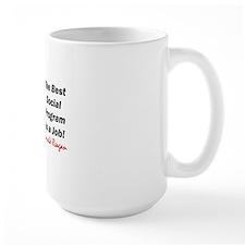 job2 Mug