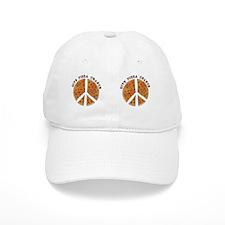 pizzachance_2_mug Baseball Cap