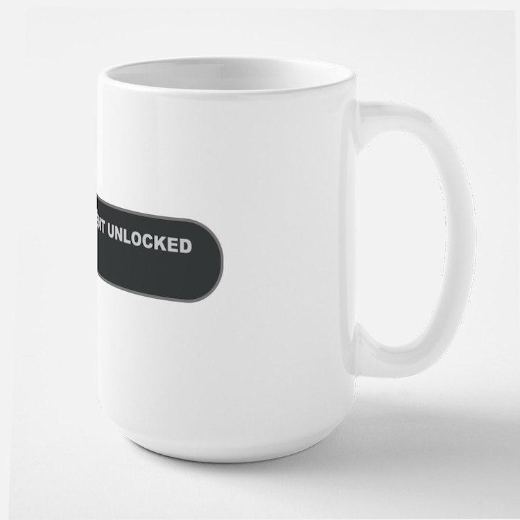 Marriage Achievement Mug