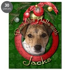 DeckHalls_Jack_Russell Puzzle
