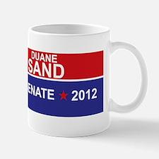 2012_duane_sand_bs Mug