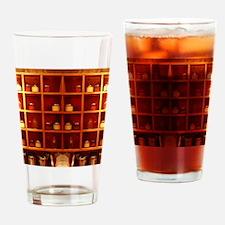 FF-Condiment-SL Drinking Glass