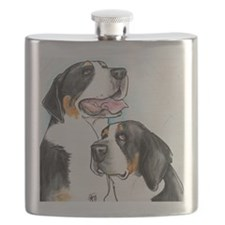 dolly-fro-8x10 Flask