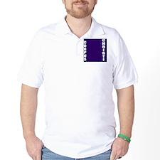 Corpus Christi T-Shirt