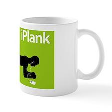 iPlank Small Mugs