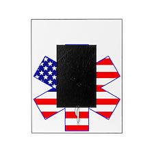 pARAMEDI FLAG 4B Picture Frame