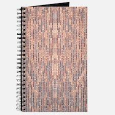 FF-Brick-Mirror Journal