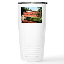 Sachs Bridge Travel Mug