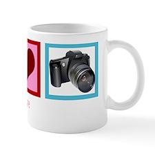 peacelovephotographywh Mug