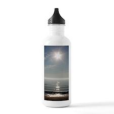 IMG_5990 Water Bottle
