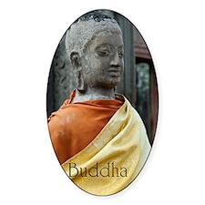 Cover Cal1_Buddha_Buddhism_Calendar Decal