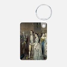 5x8_journal_washingtonWedd Keychains