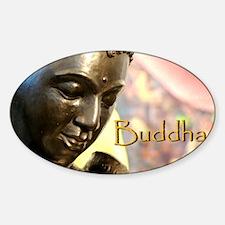 Cal3_cover_Buddha_Buddhism_Calendar Decal