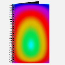 FF-Rainbow-R-S-Cylinder Journal