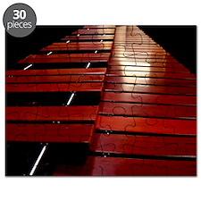 Marimba1 Puzzle