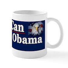 ayswecnpch Mug
