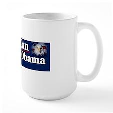 ayswecnpch Coffee Mug