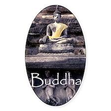 Cal2_Cover_Buddha_Buddhism_Calendar Decal