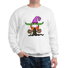 Tabitha Witchy Sweater