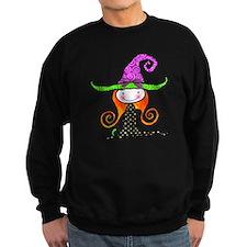 Tabitha Witchy Sweatshirt