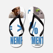 ATM template 082211 Flip Flops