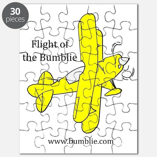fotbclear Puzzle