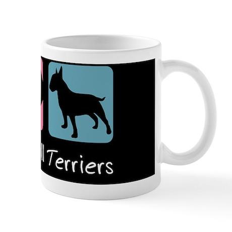 peacedogs4 Mug