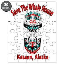 STWH 2011_8_22 trans Puzzle