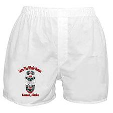 STWH 2011_8_22 trans Boxer Shorts