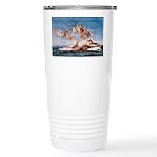 1 JAN-CABANEL-BOV Travel Mug