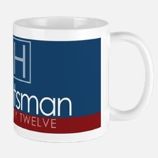 2-25x2-25_huntsman_02 Mug