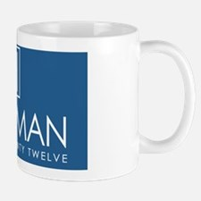 5x3oval_huntsman_01 Mug
