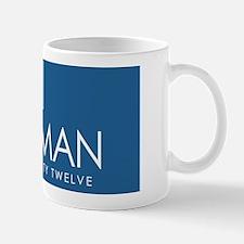 5x3oval_huntsman_02 Mug