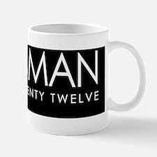 10x3_huntsman_02 Mug