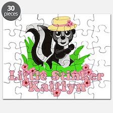 kaitlyn-g-stinker Puzzle