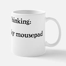 magical-thinking_bg-light-mpad Mug