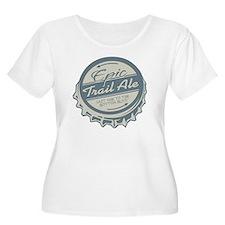 epic trail 2c T-Shirt